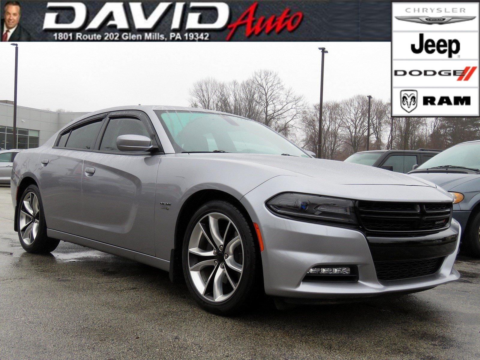 s new r scat rt chassis dodge the charger pack t