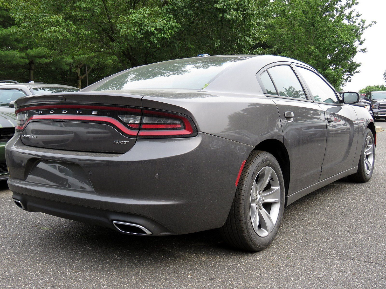 affordable charger kendall and blog dodge powerful sxt